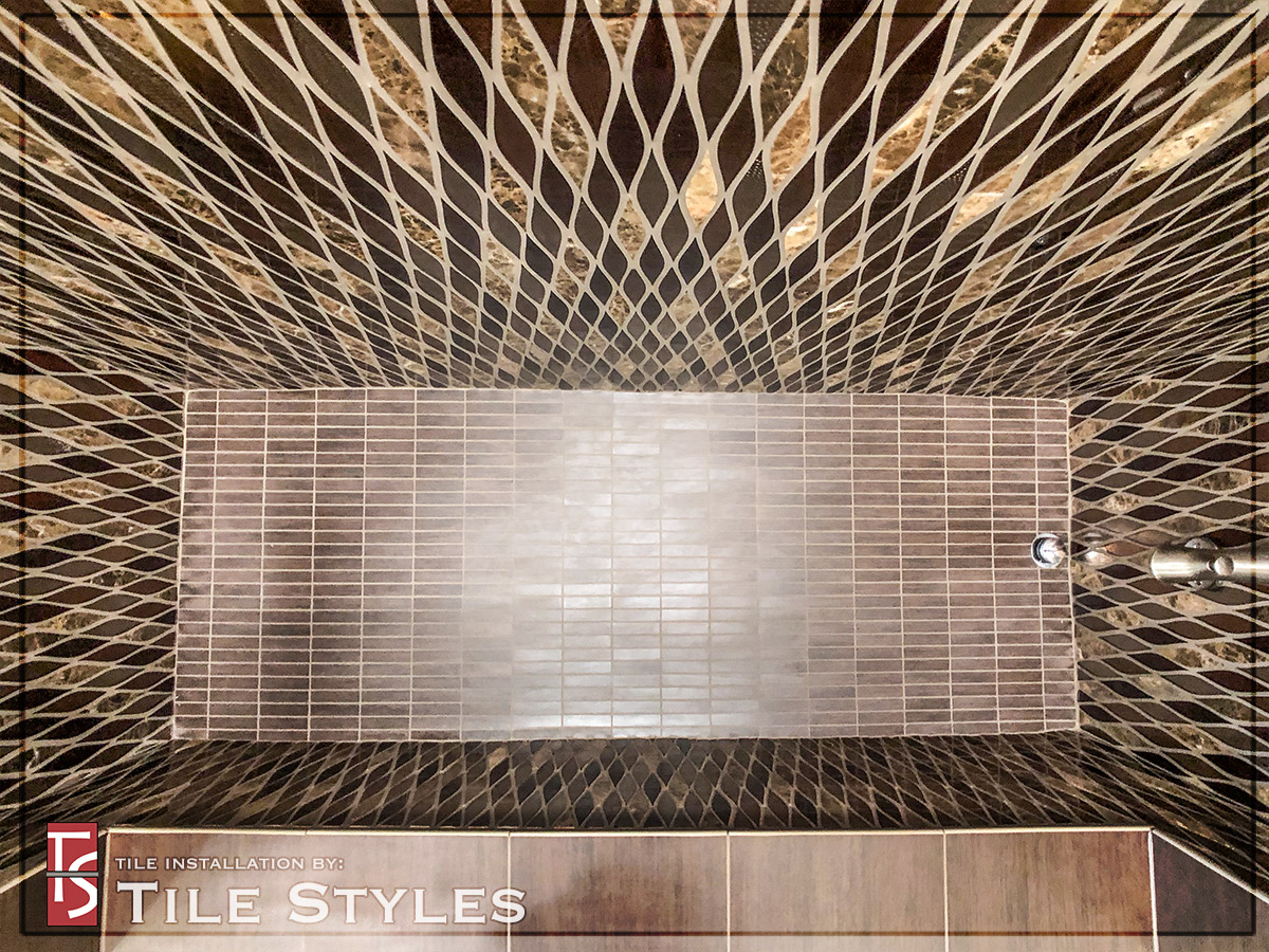 Home - Tile Styles